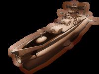 Ship3.png