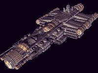 Xiboram-Mod1.png