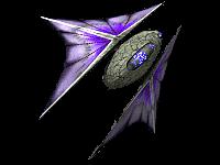 Morlock-Raider.png