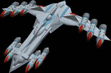 BattleshipHeavy.png