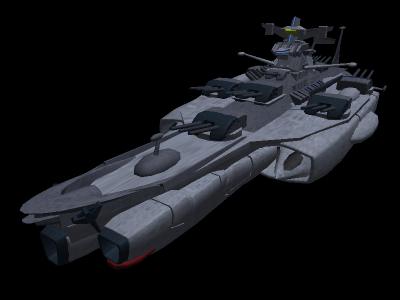 Ship12.png