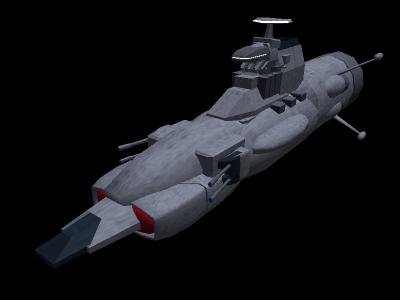 Ship14.png