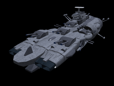 Ship15.png