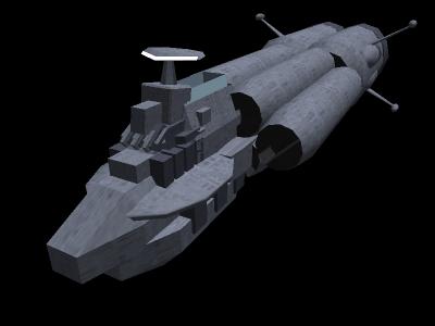 Ship16.png