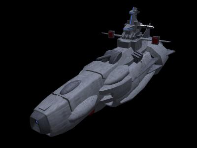 Ship18.png