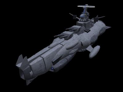 Ship19.png