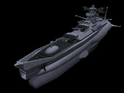 Ship20.png