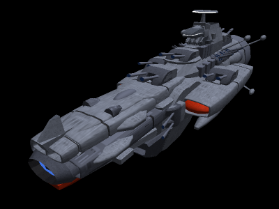 Ship21.png