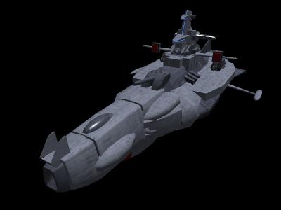 Ship22.png