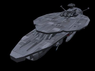 Ship25.png