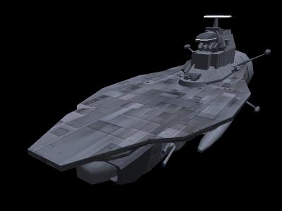 Ship7.png