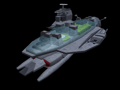 Ship9.png