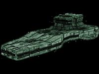 Minor_Battleship.png