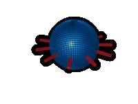 Starbase2.png