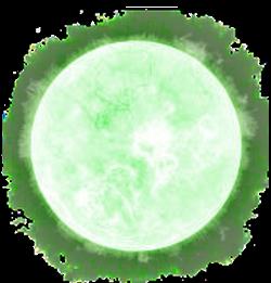 sun_green.png