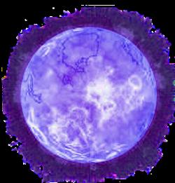 sun_violet.png