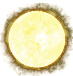 sun_yellow.png