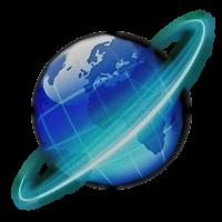 TerranerSymbol