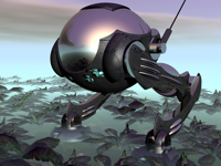 Sphere_bot_by_Kandzaemon.png