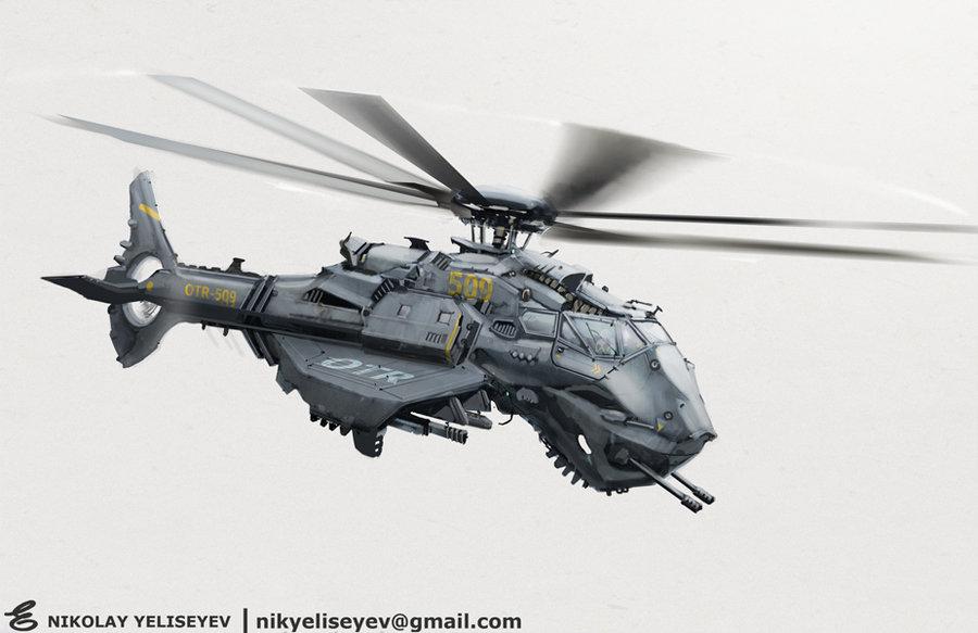 con_troop6_Chopper_by_NikYeliseyev.jpg