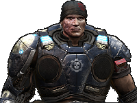 con_troop7_GearsOfWar5A_by_Andrew_Kincaid.jpg