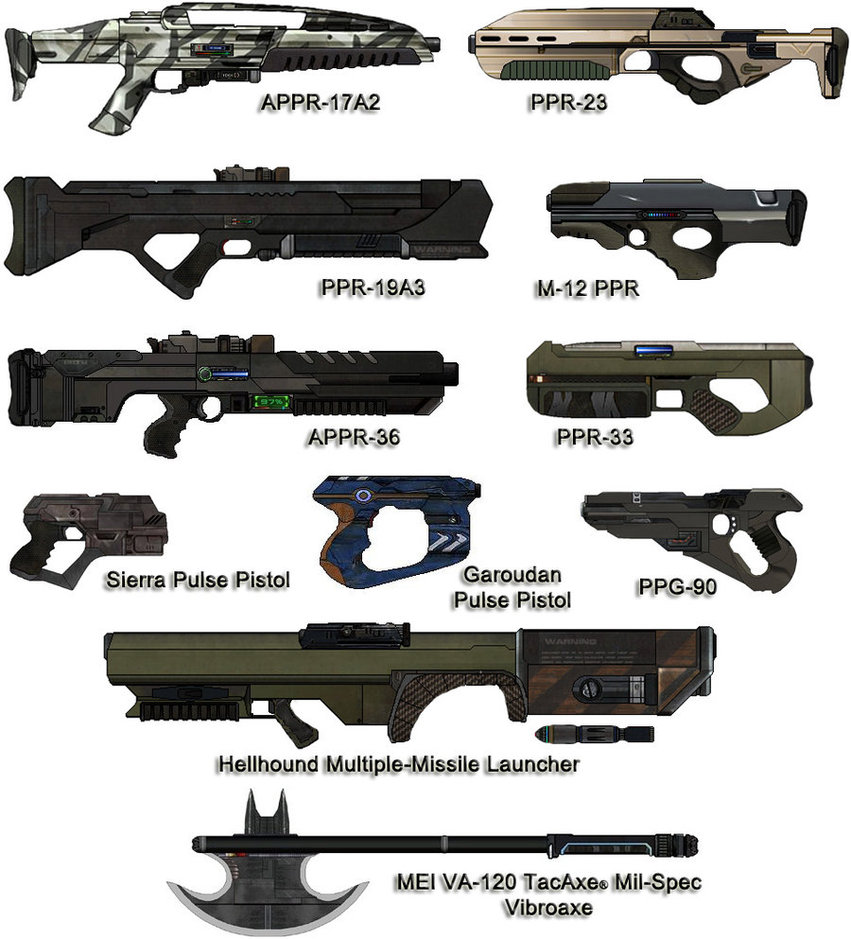 dark_nova__privateer_weapons_by_breandan_ociarrai-d4r8w3z.jpg