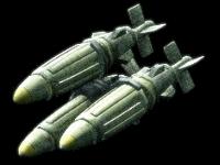 han_troop1_no_BotE_use_anymore_rocket.c4d_by_Mr.Vegas.png