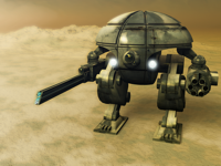 han_troop4_Heavy_Assault_Mech_by_Kandzaemon.png