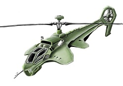 rot_troop7_Attack_Helicopter_Concept_by_FeroxX_Gosu.jpg