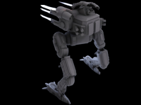 Crab_Mech_NoTextures_View_1_by_eRe4s3r.png