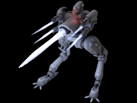 Crab_Mech_NoTextures_View_2_by_eRe4s3r.png
