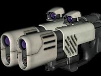 DaunorSniper2.png