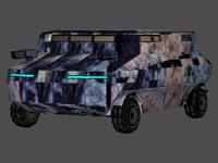 DennisPanzerwagenM1.png