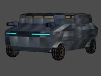 DennisPanzerwagenM3.png