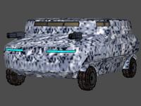 DennisPanzerwagenM5.png