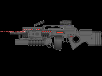 MyUltimateGun_by_Mikenator700.png