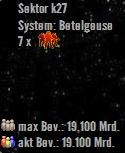 TruppenImSystem.jpg