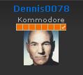 Dennis0078.png
