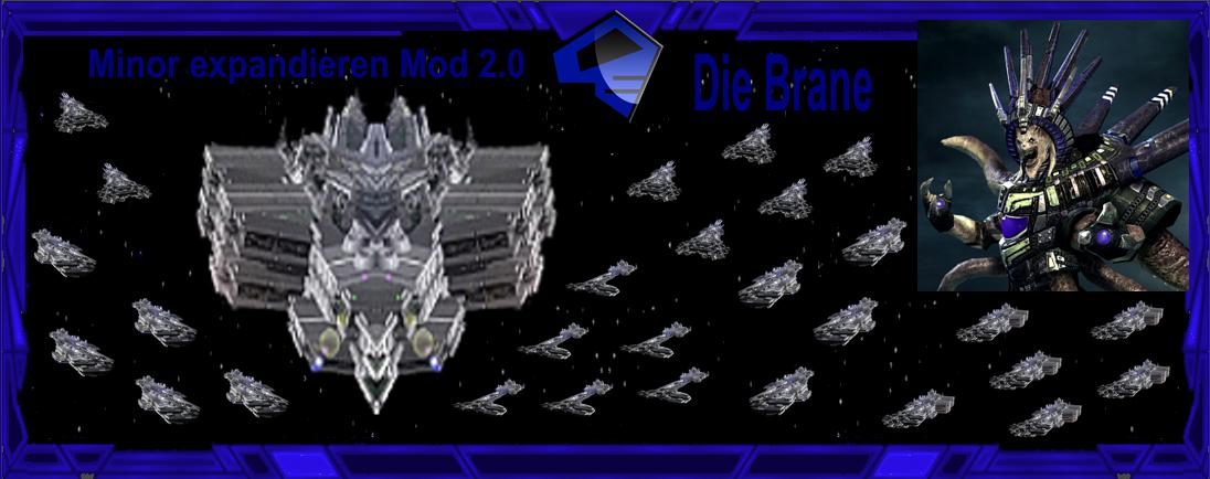 Die-Brane.png